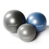PILATES BALL for fitness training