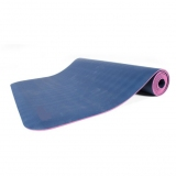 YOGA ELITE MAT for fitness training