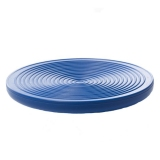 BALANCE BOARD for fitness training