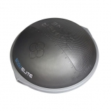 BALANCE ELITE TRAINER for fitness training