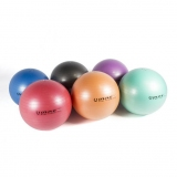 FITNESS BALL for fitness training