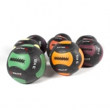 FUNCTIONAL BALL for fitness training