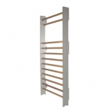 WALL BARS COMPACT for gyms