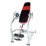 INVERSION TABLE for fitness training