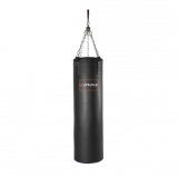 BOXING PUNCHING BAG for training