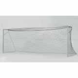 Soccer goals Compact Plus 7,32 × 2,44 m - FIFA approved