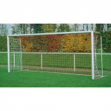 "Junior soccer goals, type ""Switzerland"""