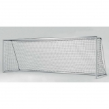 Soccer goals, Transportable, Compact Plus 7,32x2,44 m
