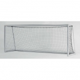 Soccer goals for Juniors, Transportable, Compact Plus, 5x2 m