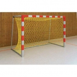 Mini handball goals