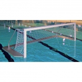 Water polo goals, Free floating, Type Super Goal, 3x0.90 m