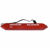 LIFEGUARD FLOATABLE RESCUE BELT for swimminig pools