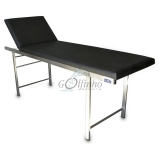 MEDICAL TABLE (STAINLESS STEEL)