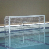Water Polo Goal fixed - FINA approved