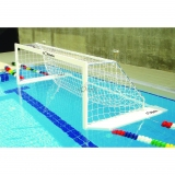 Water Polo Goal floating - FINA approved