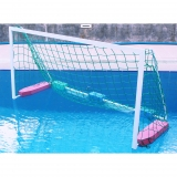 Water Polo Goal MINI (ALUMINUM)