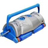 AQUABOT ULTRAMAX VACUUM (W-REMOTE) - for cleaning swimming pools