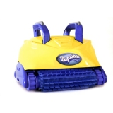 AQUABOT NEPTUNO CLASSIC - for cleaning swimming pools