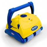 AQUABOT VIVA TOP - for cleaning swimming pools