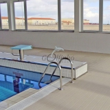 PLATFORM FOR STARTING BLOCKS for swimming pools