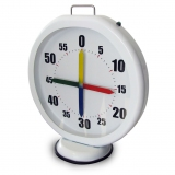 Training clocks Portable for swim training