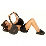 Abdominal trainer -  Inventory for fitness