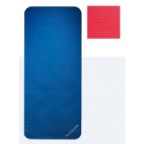 Gymnastic mat Profi - Inventory for fitness