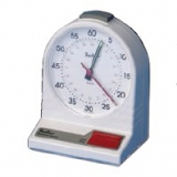 Table stopwatch chronometer for basketball