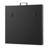 Carrying case for indicator S04471