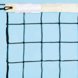 Torneo model net for volleyball
