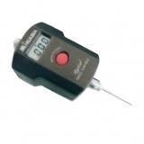 Pressure gauge Mikasa