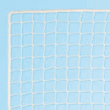 Net for field hockey