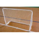 Unihockey goals, 150x110 cm