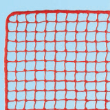 Water polo goals nets, polyethylene, diameter 5 mm