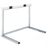 Competition hurdle Professional, adjustable height 76.2/84/91.4/100/106.7 cm