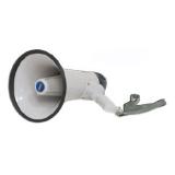 Hand megaphone