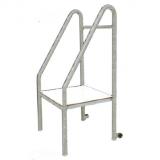 Starter's stool