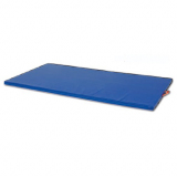 Mat d. 80, 200x100x5 cm, slip-proof bottom side