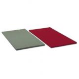 Judo mat tatami d. 250, 200x100x4 cm, slip-proof base - IJF approved