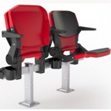 Avatar folding seat in Premium version