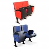 VIP armchair model Club