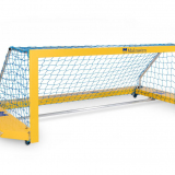Beach - Junior Water Polo Goal, made according to FINA standards