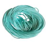 Polythene Rope