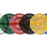 Discs Gold