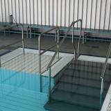 Movable Platform