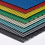 Duckboard PVC