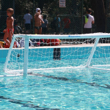 WP Goal 2150 mm-Portable/Inflatable