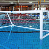 WP Goal 2500 mm- Portable/Inflatable