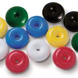 Donut Floats