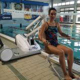 i-swim2